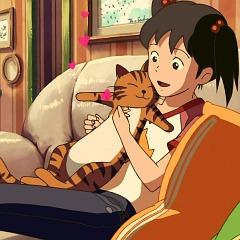 Neko no Shuukai - Ani-kuri 15