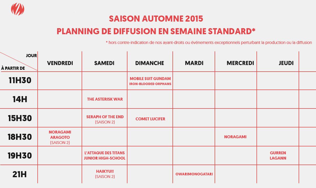 planning_Fall2015V2