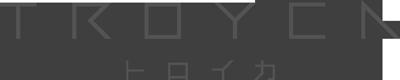Logo Troyca