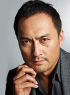 Portrait de Ken Watanabe