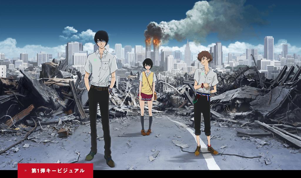 Les Mangas & Animés/Sentai - Page 2 Terror-in-resonance-visuel-cle-2