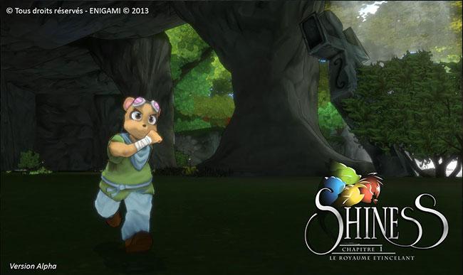 http://cdn1.wakanim.tv/actus/jeux-video/1/./1.jpg