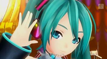 Image Next Hatsune Miku Project Diva