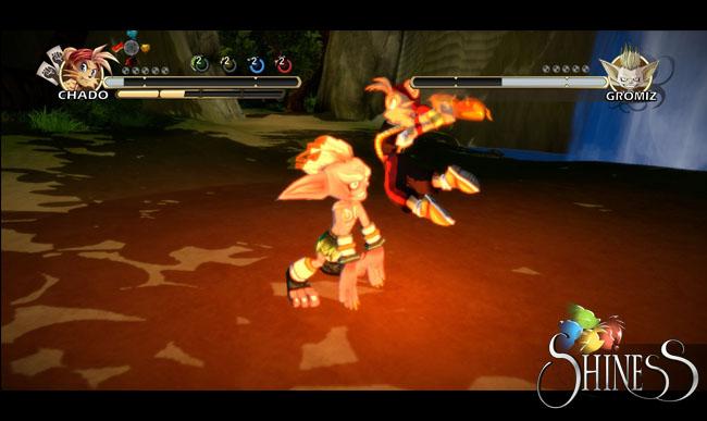 http://cdn1.wakanim.tv/actus/jeux-video/s/c/screenshiness1wakanim.jpg