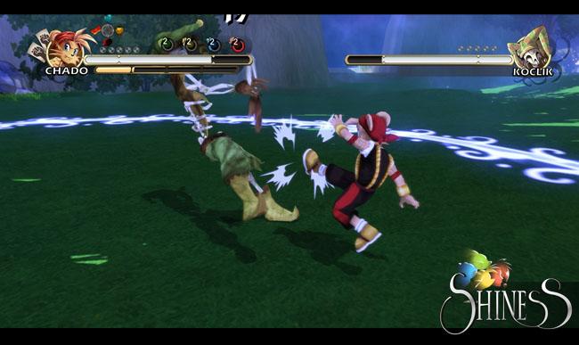 http://cdn1.wakanim.tv/actus/jeux-video/s/c/screenshiness3wakanim.jpg