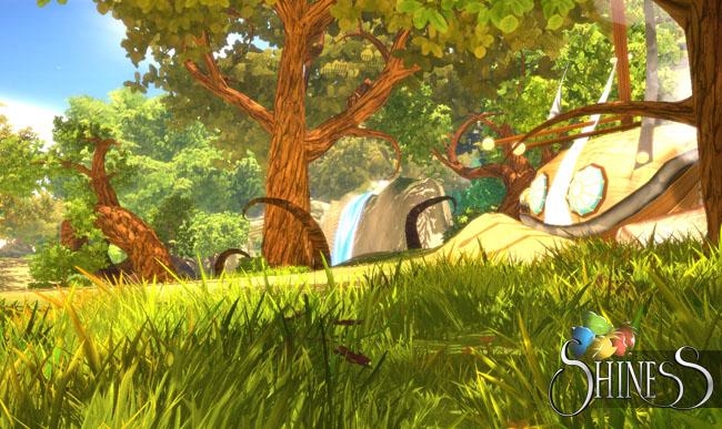 http://cdn1.wakanim.tv/actus/jeux-video/s/c/screenshiness5wakanim.jpg