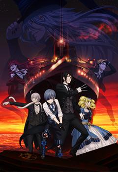 List Of Comedy Anime 23