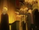 Professeur Layton VS Phoenix Wright (3DS)