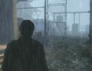 Silent Hill: Downpour (gameplay) - HD