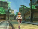 Tales of Xillia (gameplay)