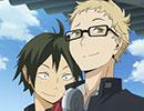 [Anime & Manga] Haikyu !! Les as du volley  Haikyu05a