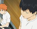 [Anime & Manga] Haikyu !! Les as du volley  Haikyu25a