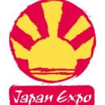 Accéder à la série : Japan Expo 2014
