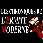 Accéder à la série : Les chroniques de l'Ermite Moderne