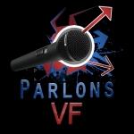 Accéder à la série : Parlons VF