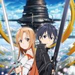 Accéder à la série : Sword Art Online