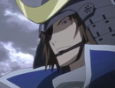 Film Sengoku Basara - The Last Party -