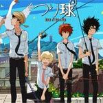 Accéder à la série : Tsuritama