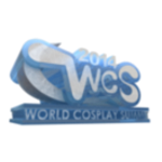 Accéder à la série : WCS : World Cosplay Summit 2014