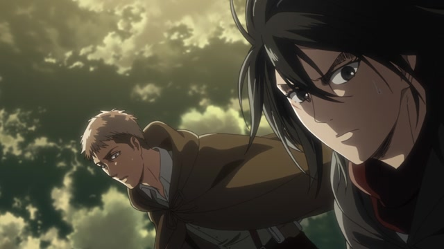 attack on titan season 3 part 2 episode 8 english sub