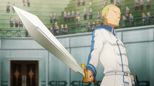 sword art online ordinal scale stream eng sub