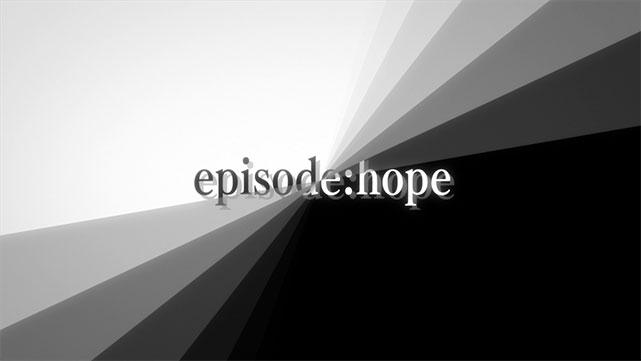 Danganronpa 3: Désespoir HOPE