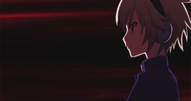 Mondaiji tachi ga Isekai Kara Kuru Sou Desu yo? Episode 5