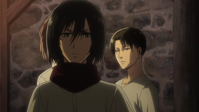 download aot s3 eps 3