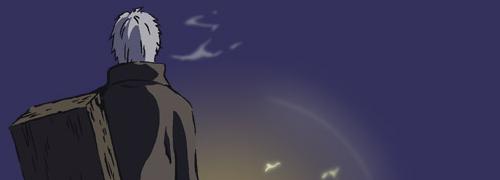 Mushishi: Zoku-Shô