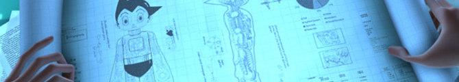 Tezuka, pionnier des animés