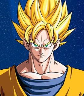 Dragon Ball Z Kai En Vostfr Sur Game One