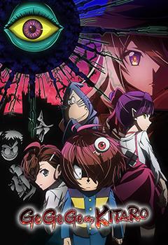 Anime dating games kostenlos