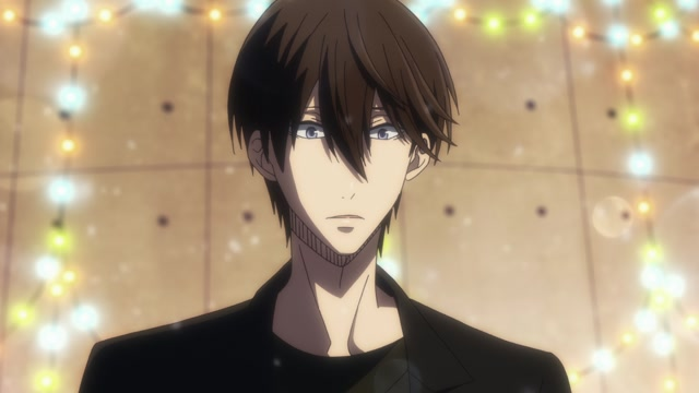 Dakaichi- My Number 1 Season 1 Episode 4 Eng Sub - Watch legally on