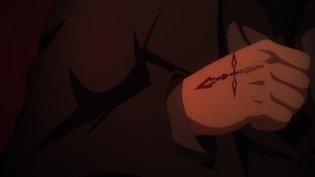 Fate/Zero (OmU) Episode 24