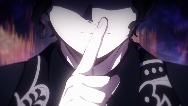 Истребитель демонов : Kimetsu no Yaiba / Demon Slayer: Kimetsu no Yaiba Серия 7