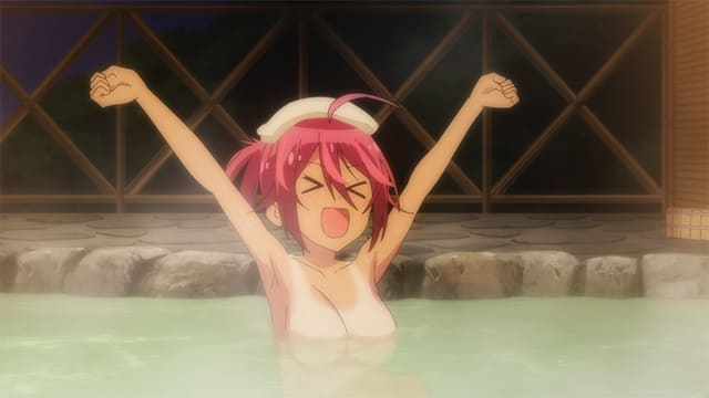 We Never Learn Episode 1