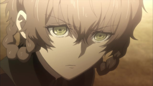Steins;Gate 0 Episode 17