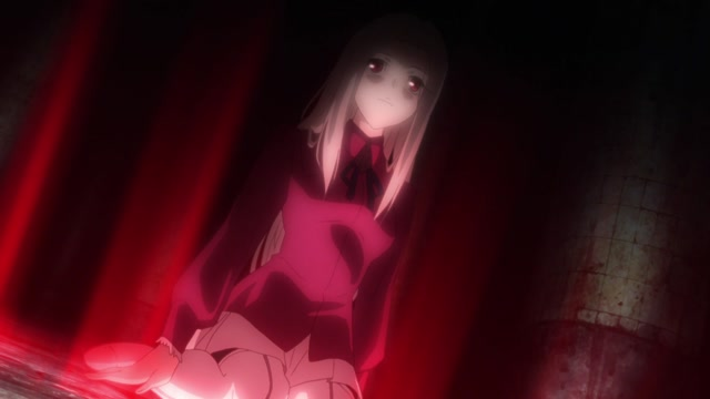 Fate/Zero (OmU) Episode 22