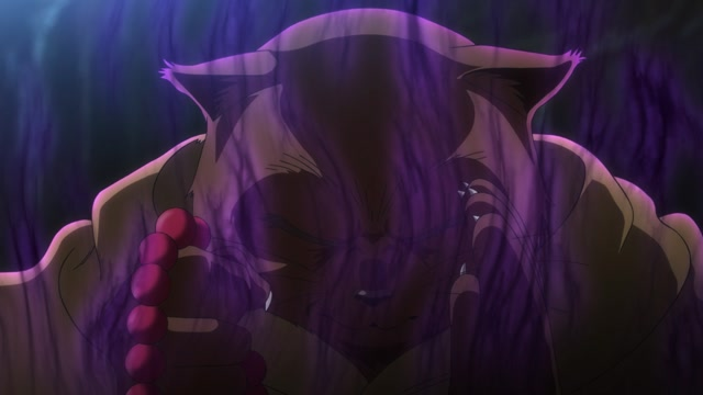 GeGeGe no Kitaro Episode 11