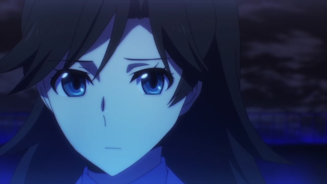 The irregular at magic high school Episode 18