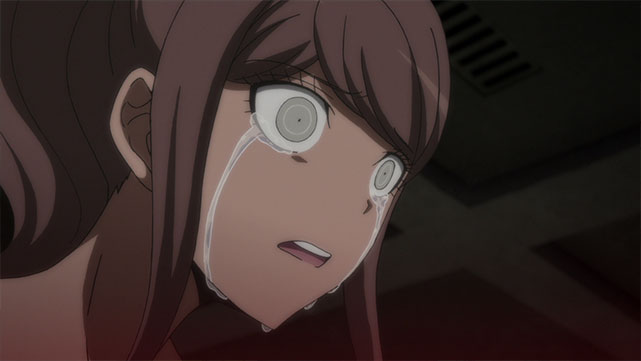 Danganronpa 3: Futur Episode 10