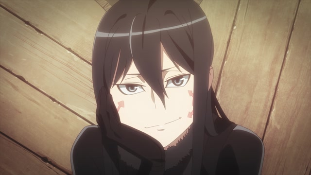 "SWORD ART ONLINE ALTERNATIVE ""GUN GALE ONLINE"" Episode 10"