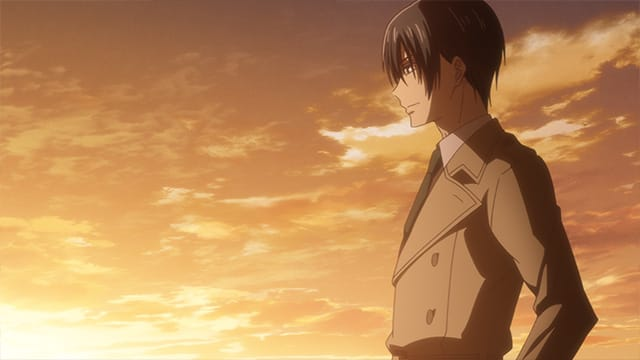 Fruits Basket (OmU.) Folge 7