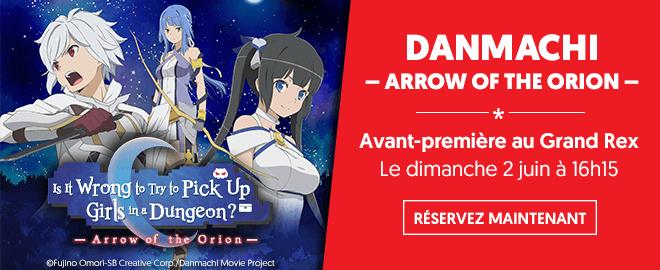 AVP_Danmachi_REX