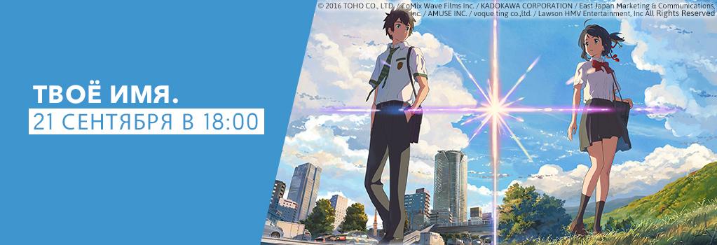 636731399475500429slide_medium%20(30).jp